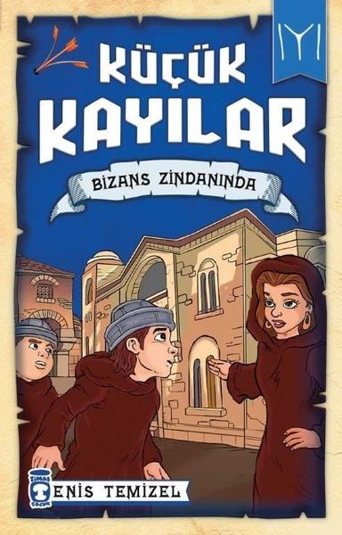 Bizans Zindanında-Küçük Kayılar.pdf