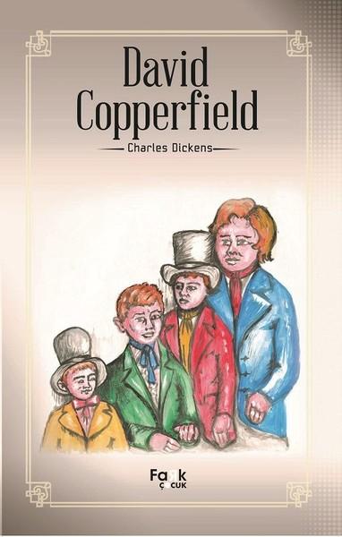 David Copperfield.pdf