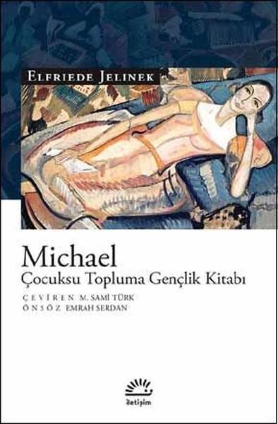 Michael-Çocuksu Topluma Gençlik Kitabı.pdf
