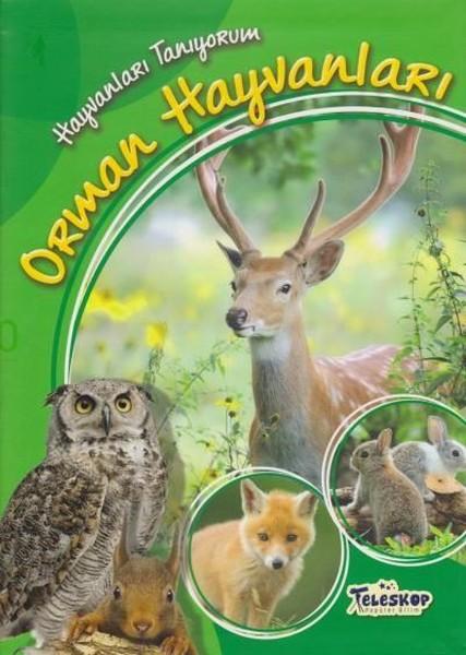 Hayvanları Tanıyorum-Orman Hayvanları.pdf