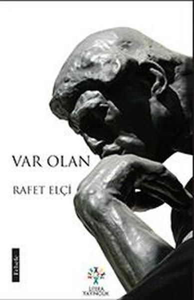 Var Olan.pdf