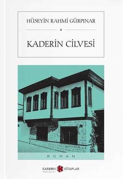 Kaderin Cilvesi.pdf