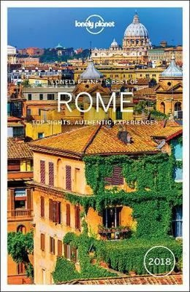 Lonely Planet Best of Rome 2018.pdf