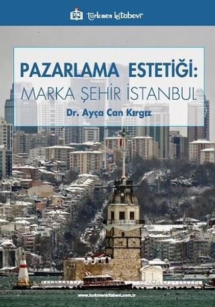 Pazarlama Estetiği-Marka Şehir İstanbul.pdf