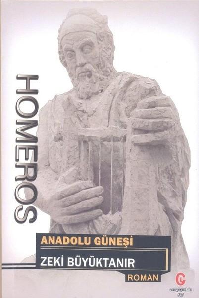 Homeros-Anadolu Güneşi.pdf