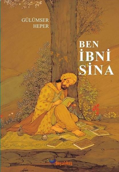 Ben İbni Sina.pdf