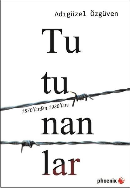 Tutunanlar.pdf