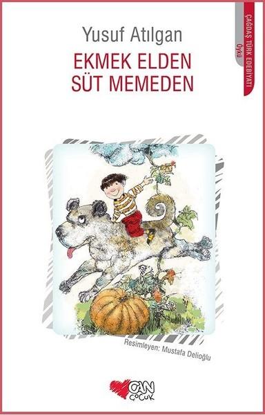 Ekmek Elden Süt Memeden.pdf