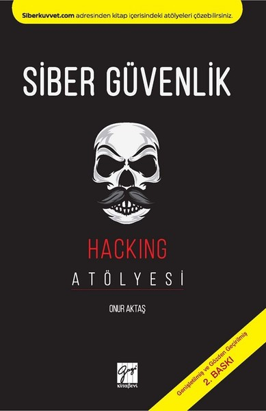 Siber Güvenlik-Hacking Atölyesi.pdf