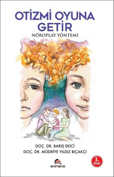 Otizmi Oyuna Getir-Nöroplay Yöntemi.pdf