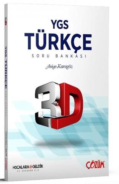 YGS 3D Türkçe Soru Bankası.pdf