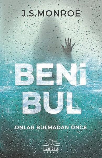 Beni Bul.pdf