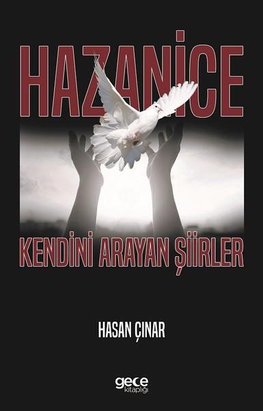 Hazanice-Kendini Arayan Şiirler.pdf