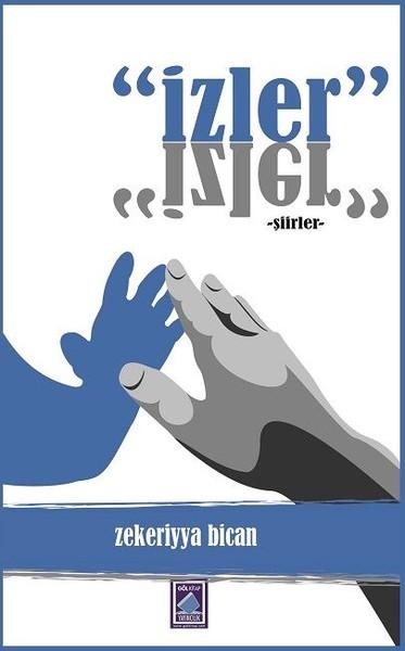 İzler-Şiirler.pdf