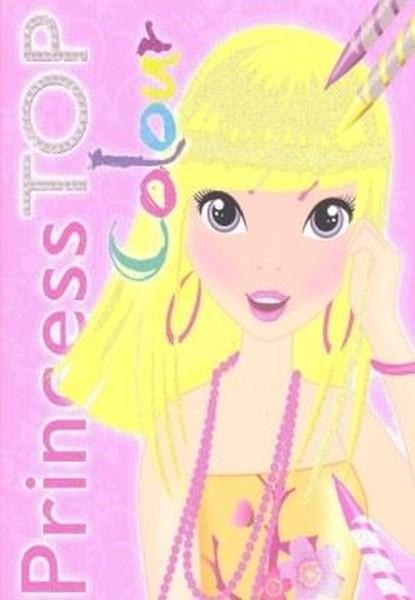 Princess Top Colour-Pembe Sarı.pdf