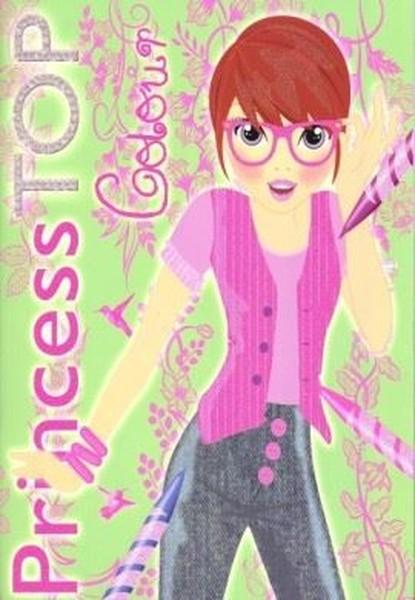 Princess Top Colour-Yeşil.pdf
