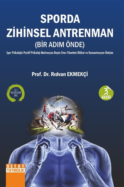 Sporda Zihinsel Antrenman.pdf