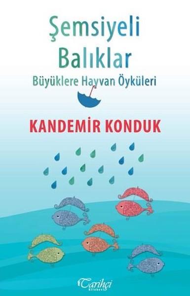 Şemsiyeli Balıklar.pdf