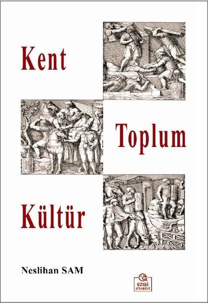 Kent Toplum Kültür.pdf