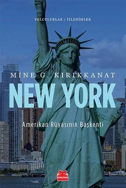 New York Amerikan Rüyasının Başkenti.pdf