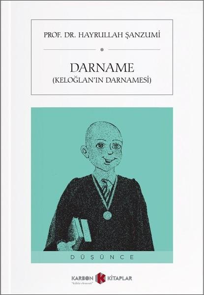 Darname-Keloğlanın Darnamesi.pdf