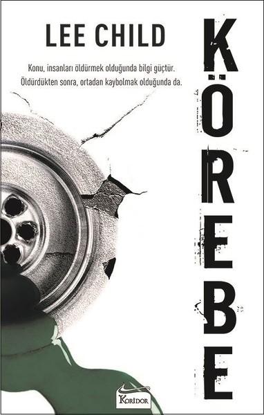 Körebe.pdf