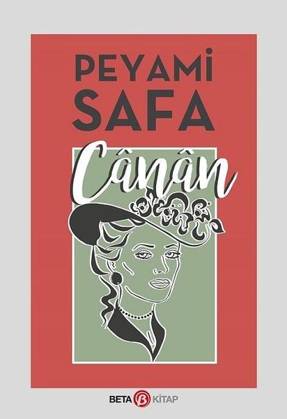 Canan.pdf