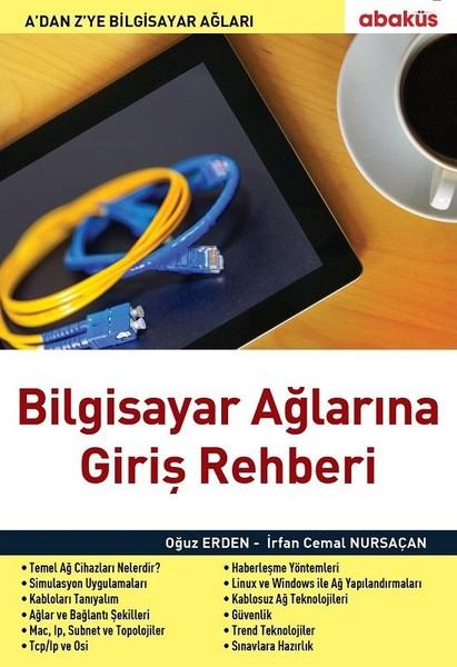 Bilgisayar Ağlarına Giriş Rehberi.pdf