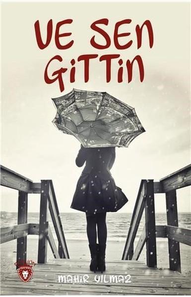 Ve Sen Gittin.pdf