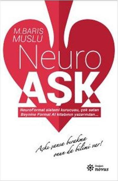 Neuro Aşk - İmzalı.pdf