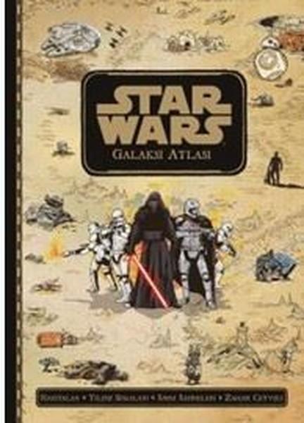 Starwars-Galaksi Atlası.pdf