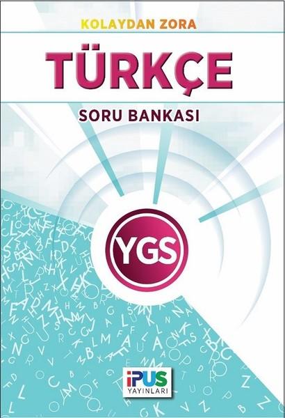 YGS Türkçe Soru Bankası.pdf
