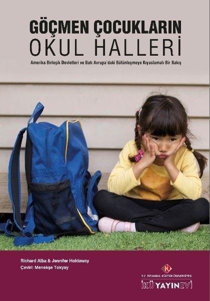 Göçmen Çocukların Okul Halleri.pdf