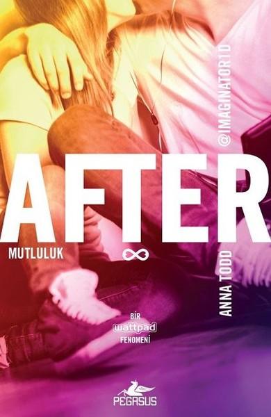 After 4-Mutluluk.pdf