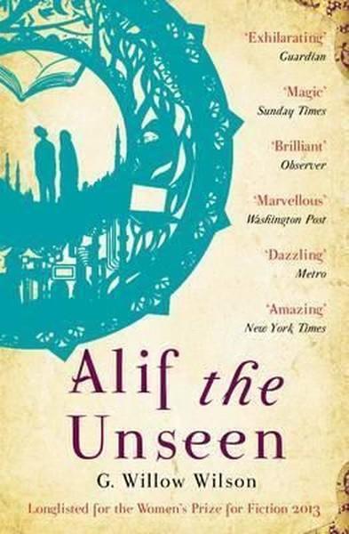 Alif the Unseen.pdf