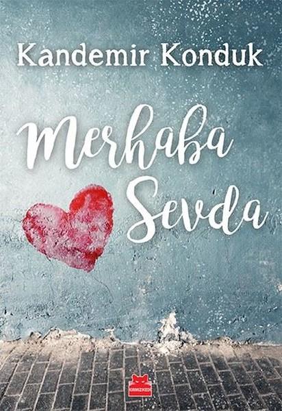 Merhaba Sevda.pdf