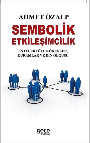 Sembolik Etkileşimcilik.pdf