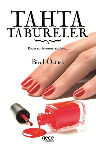 Tahta Tabureler.pdf