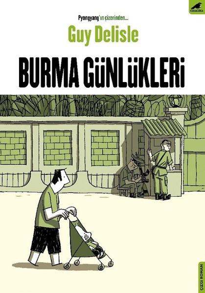 Burma Günlükleri.pdf