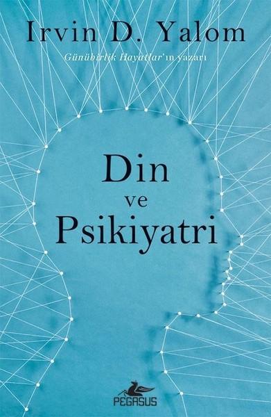 Din ve Psikiyatri.pdf