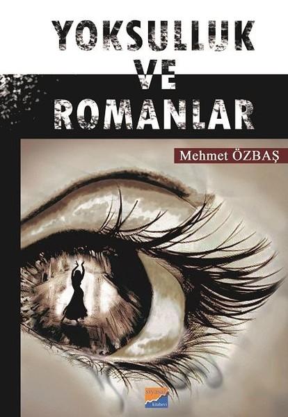 Yoksulluk ve Romanlar.pdf