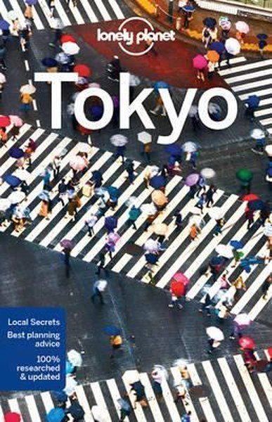 Lonely Planet Tokyo (Travel Guide).pdf