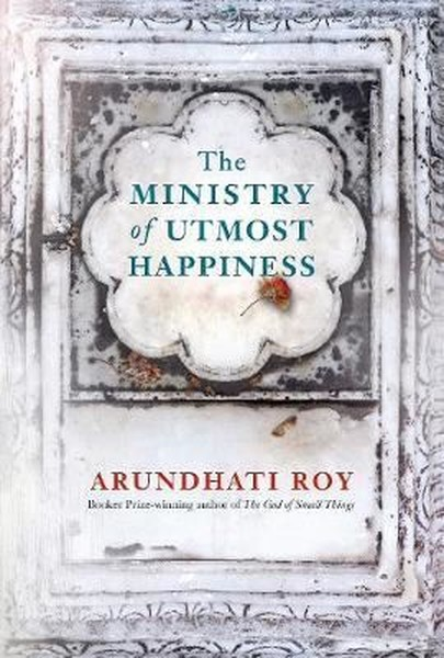 The Ministry of Utmost Happiness.pdf