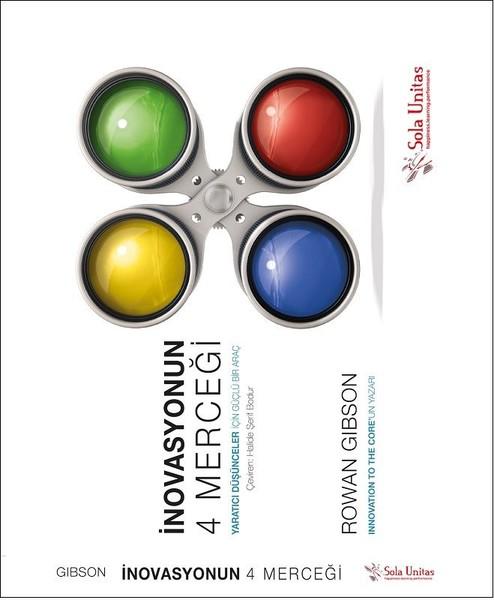 İnovasyonun 4 Merceği.pdf