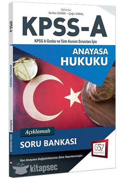 2018 KPSS A Grubu Anayasa Hukuku Açıklamalı Soru Bankası.pdf