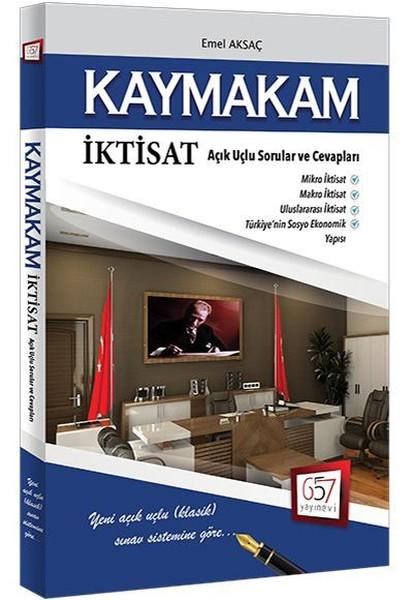2017 Kaymakamlık İktisat Hazırlık Kitabı.pdf