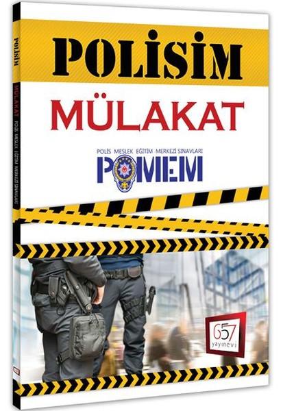 POMEM Polisim Mülakat Kitabı.pdf