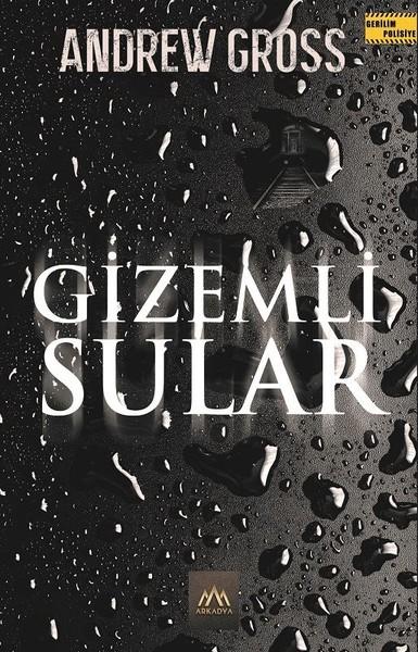 Gizemli Sular.pdf