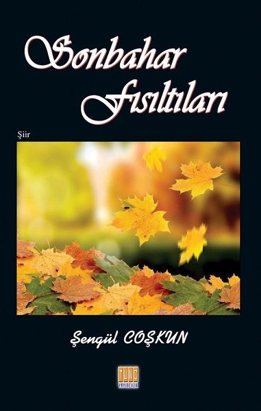 Sonbahar Fısıltıları.pdf