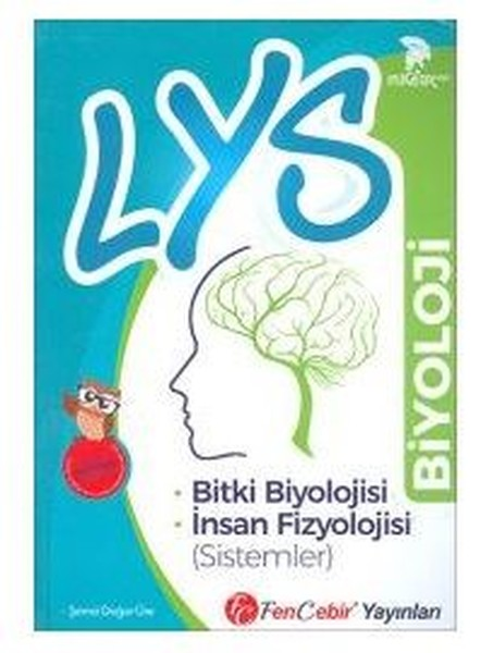 LYS Miğfer Serisi Biyoloji Konu Anlatımlı Soru Bankası.pdf
